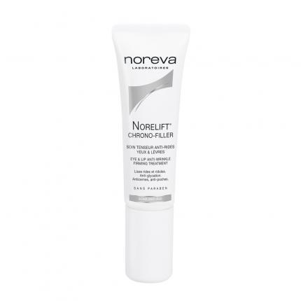 Norelift Creme Augen-/lippenkontur