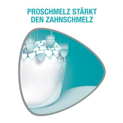 SENSODYNE ProSchmelz Multi-Action Zahnpasta