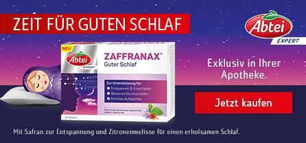 Abtei Zaffranax kaufen