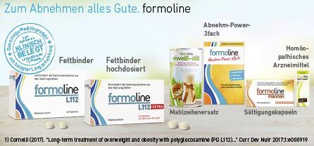 formoline Produkte kaufen