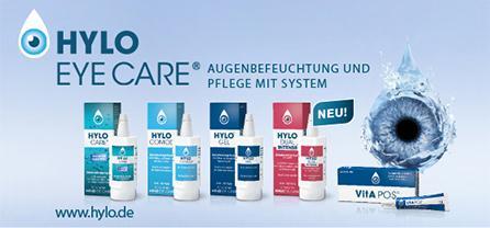 Hylo Produkte kaufen